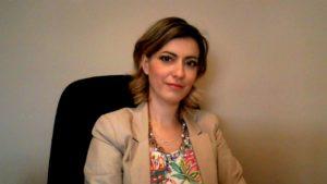 Dott.ssa Elisa Caruana